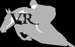 VR equestrian